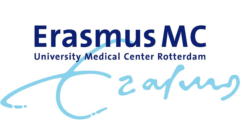 2015 -2019